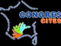 Congrès Cités